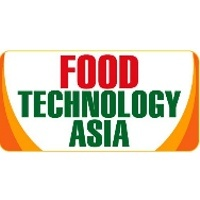 Food Technology Asia Karachi 2018