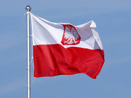 Polish food producers' mission to Cairo - 6may2015